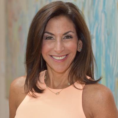 Debbie Janoff