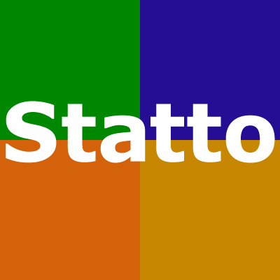 Statto betting odds shows on bet channel