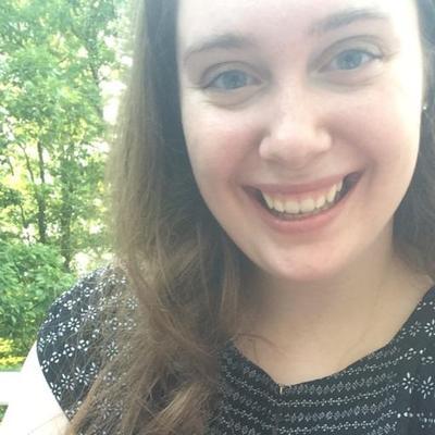 Megan Muessen on Muck Rack
