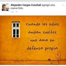Guillermo On Twitter Melendi Tu Jardin Con Enanitos Letra