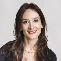 Dr. Caterina Oneto