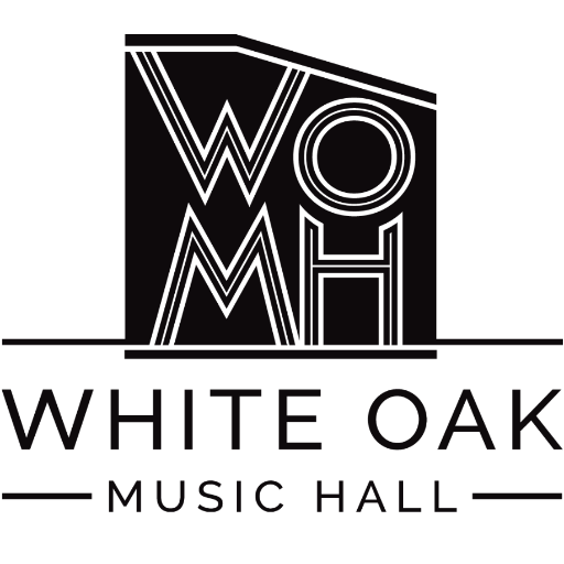 Restaurants near White Oak Music Hall