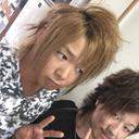 新座の侍 (@0510Mame) Twitter