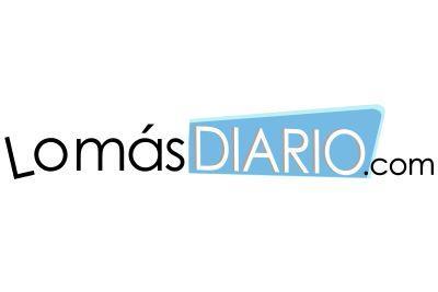 @lomasdiario