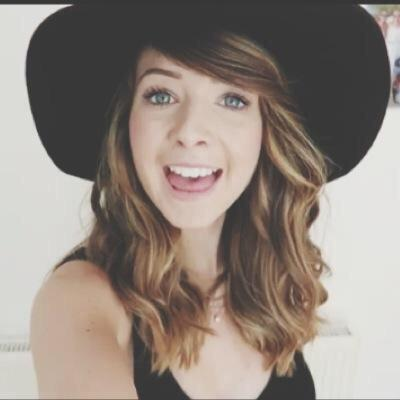 zoe sugg gif huntzoe sugg girl online, zoe sugg harry potter, zoe sugg instagram, zoe sugg twitter, zoe sugg going solo, zoe sugg blog, zoe sugg books, zoe sugg girl online 3, zoe sugg snapchat, zoe sugg age, zoe sugg daily, zoe sugg gif, zoe sugg address brighton, zoe sugg 2016, zoe sugg girl online going solo download, zoe sugg png, zoe sugg girl online on tour, zoe sugg car, zoe sugg twitter pack, zoe sugg gif hunt