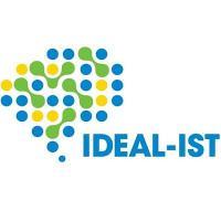 H2020-ICT: Ideal-ist