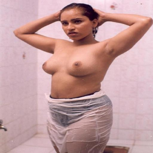 Wild Xxx Hardcore  Pakistani Actress Reshma Naked-6079