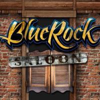 Blue Rock Saloon