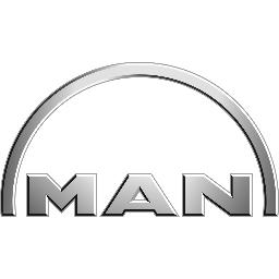 Man Truck Bus Sa Mantruckbussa Twitter