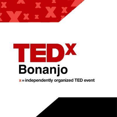 TEDxBonanjo