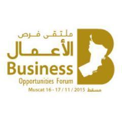 @BOF_Oman