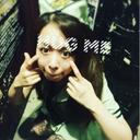 JI JI (@0521Micharing) Twitter