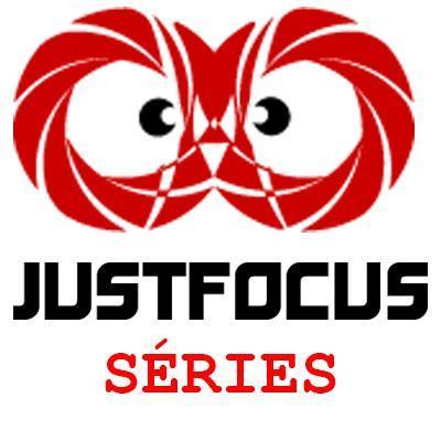 JustFocus Séries