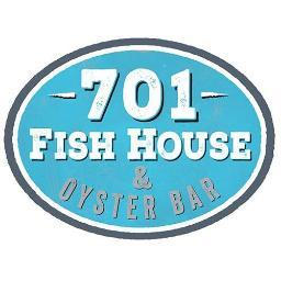 701 fish house 701fishhouse twitter for Penns fish house