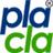 PlaCla's avatar'