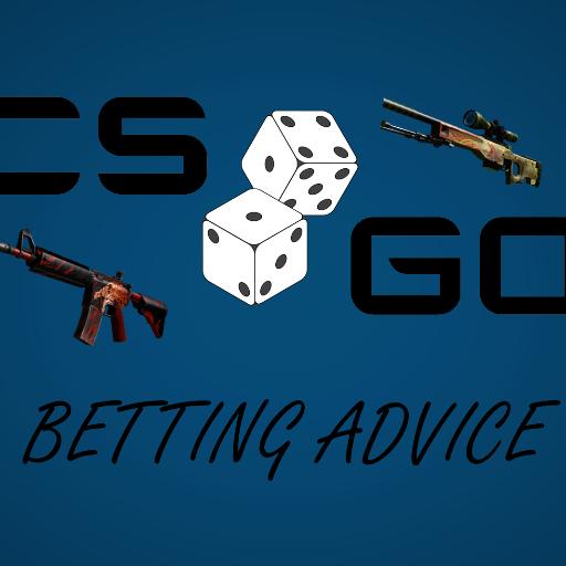 Csgl bettingadvice azarenka vs radwanska betting expert nfl