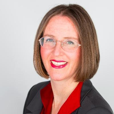 Maureen Kelleher on Muck Rack