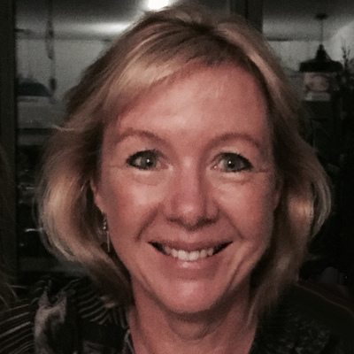 Helen Caldwell Net Worth