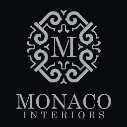 MONACO INTERIORS
