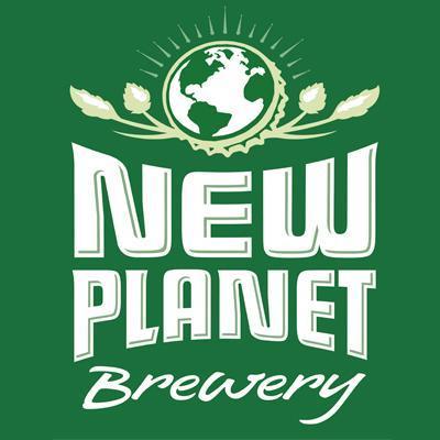 New Planet Beer (@newplanetbeer) | Twitter