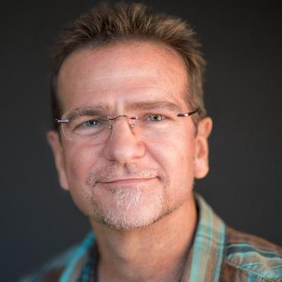 Alan R. Elliott on Muck Rack