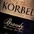 Korbel Brandy