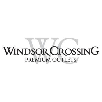 29a2fabc5e Windsor Crossing (@WindsorOutlets) | Twitter