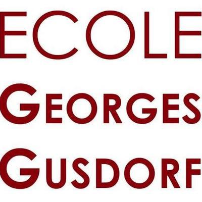 gusdorf_info