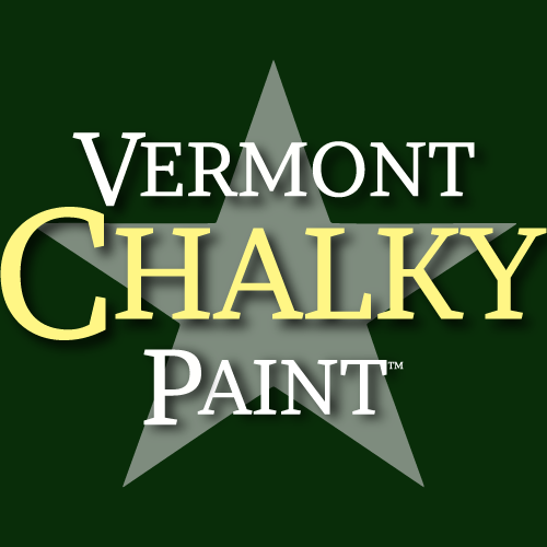 vermont chalky paint on twitter yes you can paint