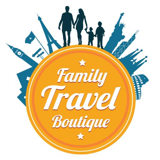 FamilyTravelBoutique