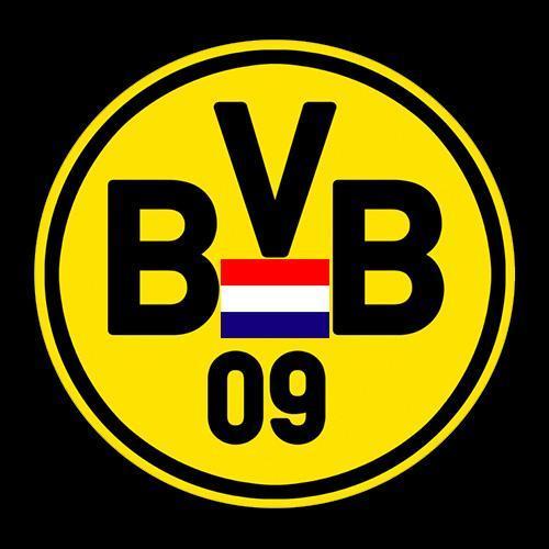 @BVB_NL