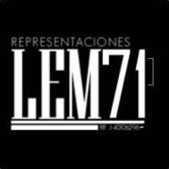 @Lem71Oficial