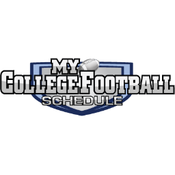collegge football scores college game day schedule