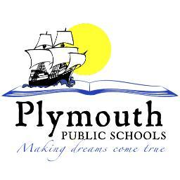 Plymouth Public Schools (@PlymouthSch) | Twitter