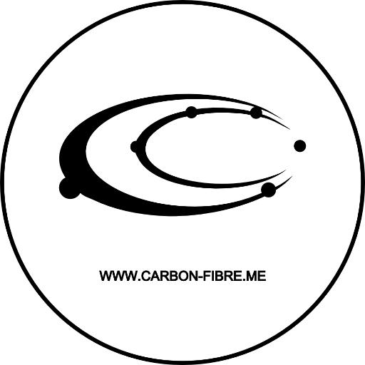 Carbon-Fibre Media