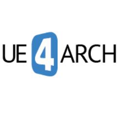 UE4Arch