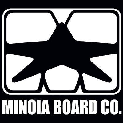 minoia board co. ( minoiastore)  cab9c04d640