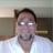 Photo de profile de DR. VICENTE CONCHA