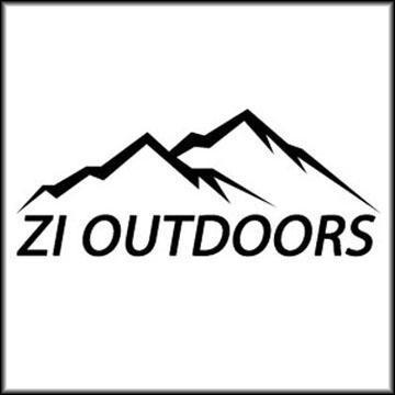ZI Outdoors Coupons