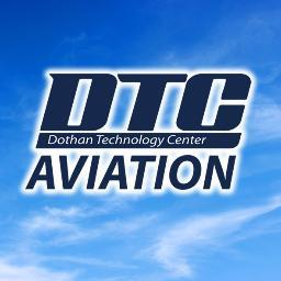 Follow DTC WeatherSTEM on Twitter!