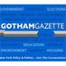 @GothamGazette
