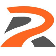 Path2Response LLC