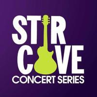 Stir Concert Cove