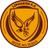Liphakoe Football Club Official