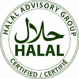 Halal Advisory USA (@hagusasocial) | Twitter