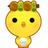 水郷のとりやさん鶏肉通販:4代目須田健久