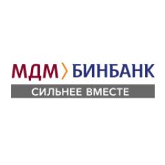 @mdmbank