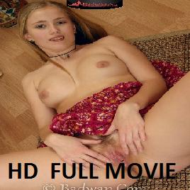 Секс кино full nd