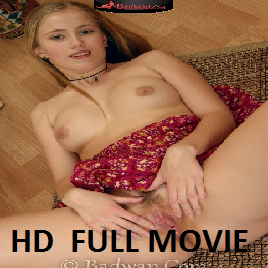 Hd full movie sex