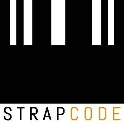 Strapcode